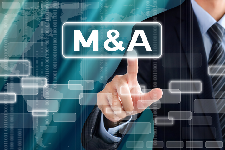 Looking at Hospital M&A Activity in the Value-Based Care World ...