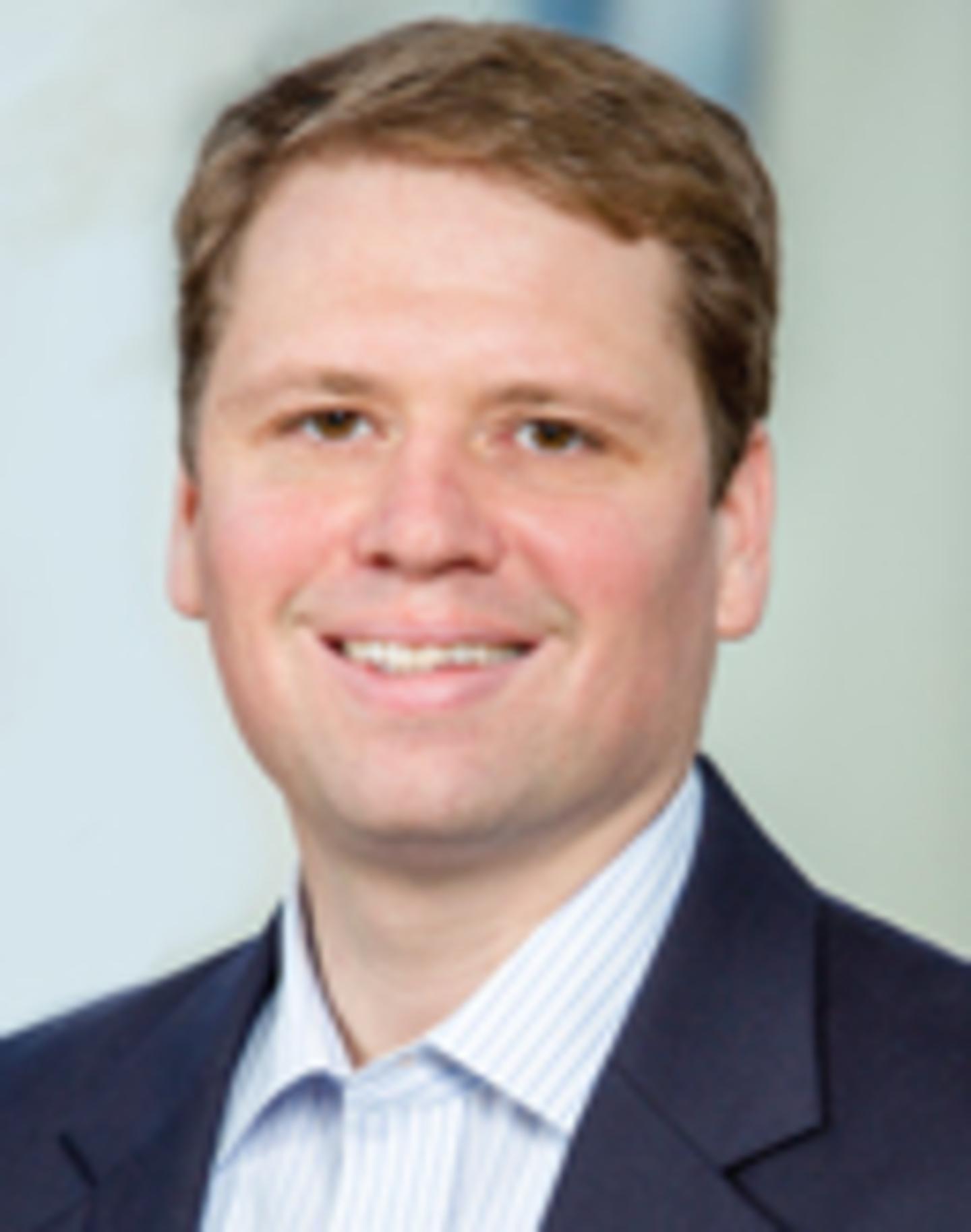 Jon Porter