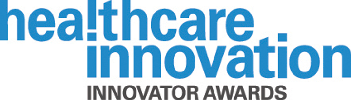 Healthcare Innovator Awards Welcomes Great Ideas in Healthcare Innovationa