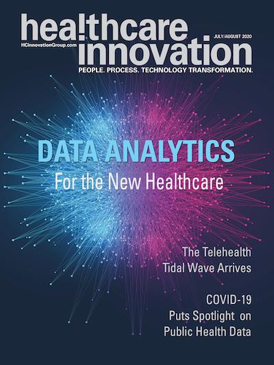 Home Healthcare Innovation