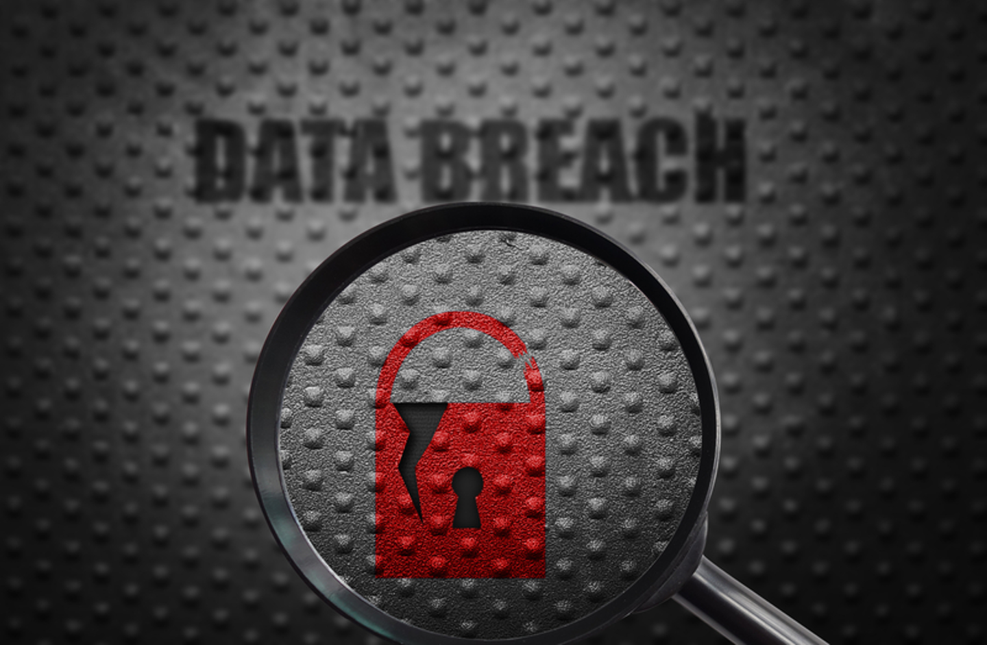 CynergisTek's Barlow: We Need to Think About COVID-19 Data-Related Breaches Going Forward